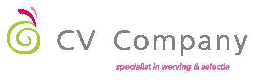 CV Company